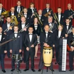 Концерт «Музыка Души» в Национальной библиотеке ЧР